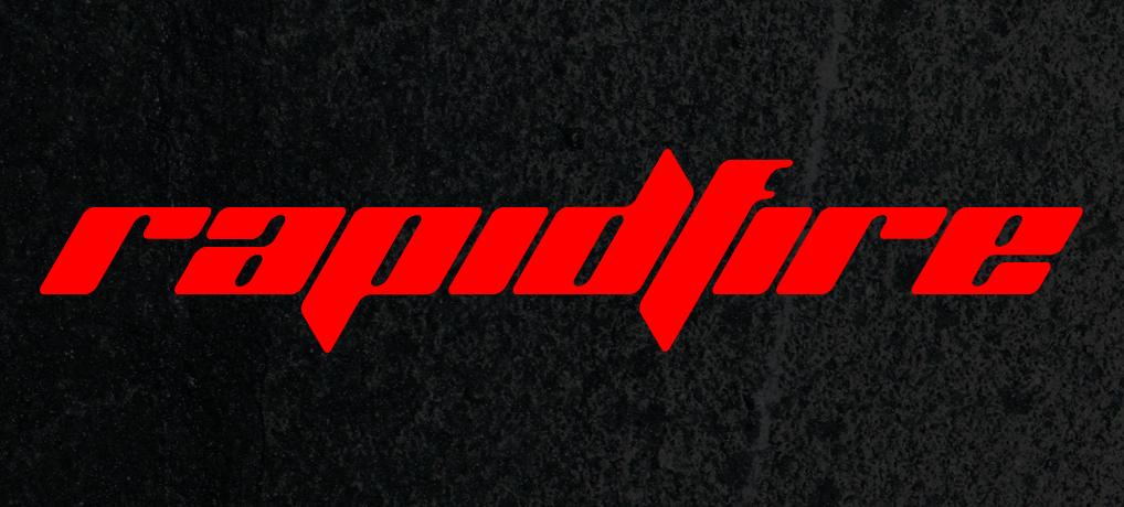 rapidfire_plain
